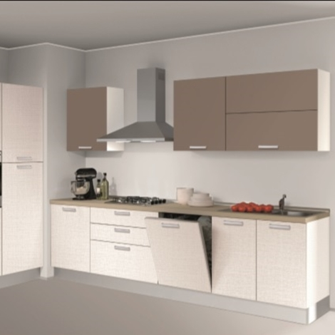 Cucina creo kitchens lube alma ad angolo 300x180 cucine - Cucine ad angolo ikea ...