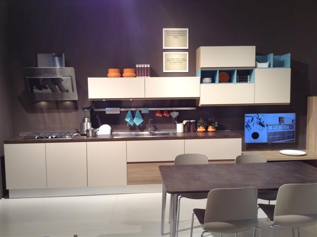 Cucina creo kitchens mod jey cucine a prezzi scontati - Cucina creo jey prezzi ...