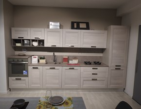 Cucina Creo kitchens Mya OFFERTA OUTLET
