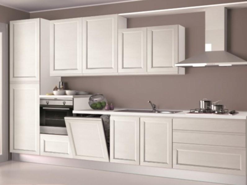 Cucine Piccoli Spazi Ikea Lusso Cucina Bianca Legno Cucine Ikea 2018 ...