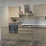 Cucina Creo Kitchens Selma