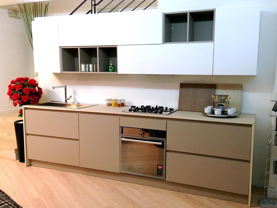 Emejing aran cucine opinioni gallery home ideas - Aran cucine opinioni ...
