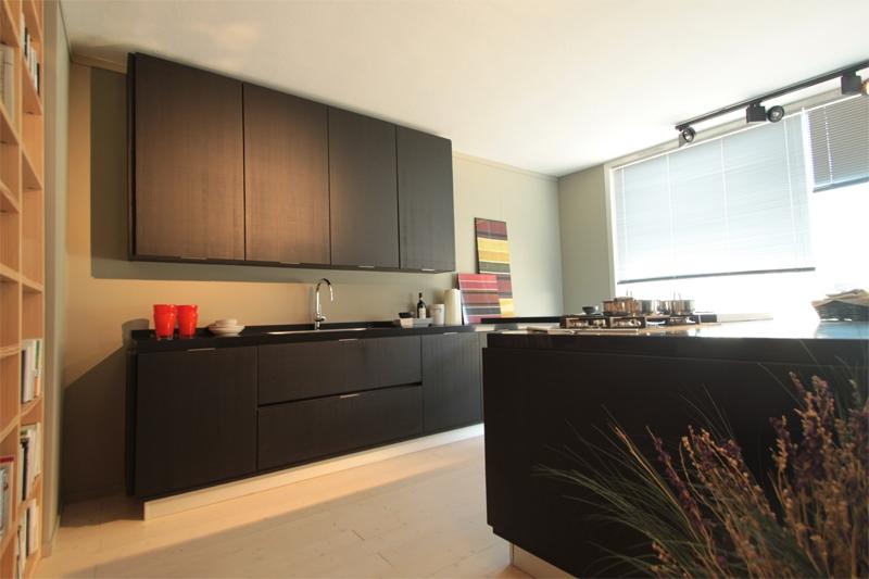 Cucina Grattarola Cube - Cucine a prezzi scontati
