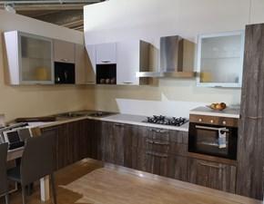 Prezzi CUCINE Cucine Spar - Outlet Arredamento