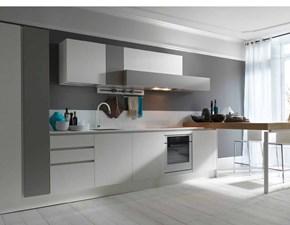 Outlet Cucine laccato lucido Prezzi - Sconti online -50% / -60%