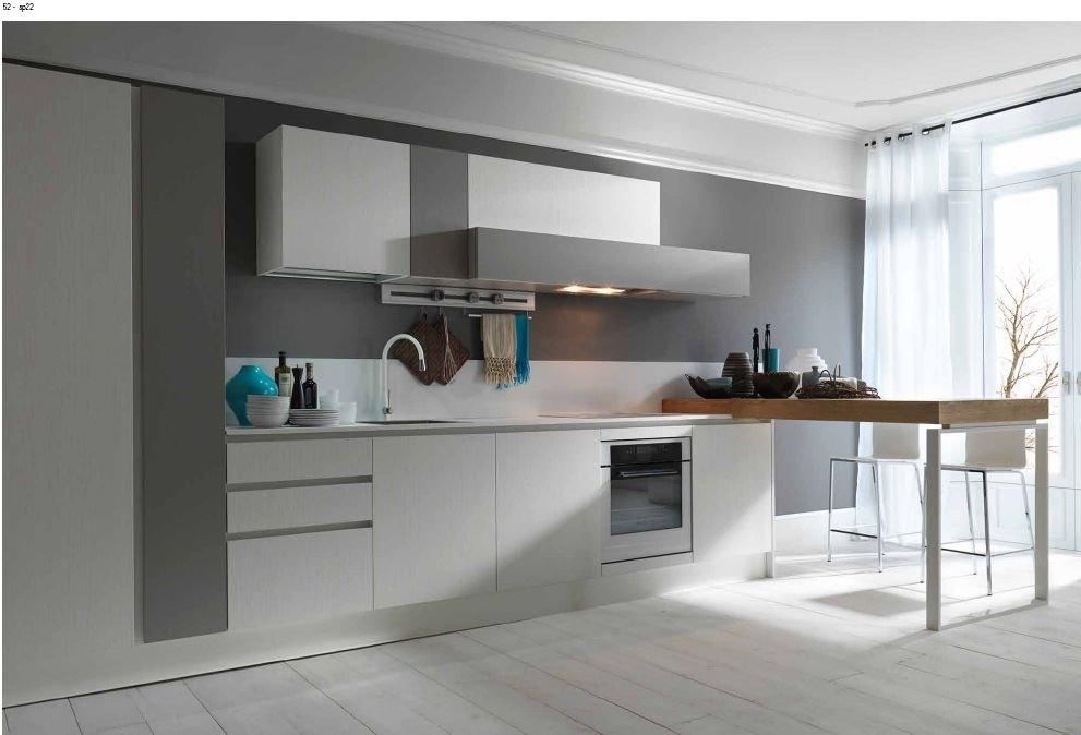 Bancone Cucina Ikea ~ la scelta giusta è variata sul design della casa