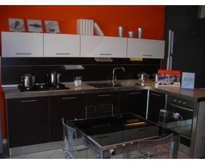 Cucina da esposizione occasione cucine a prezzi scontati - Cucine da esposizione ...