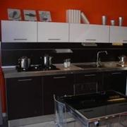 cucine bologna: offerte online a prezzi scontati - Cucine Occasioni Da Esposizione