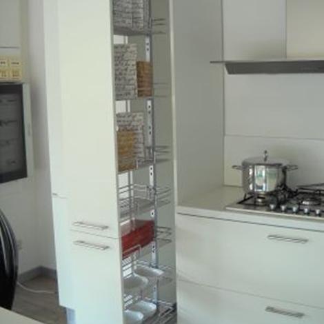 Vetrina Cucina ~ Il meglio del design degli interni
