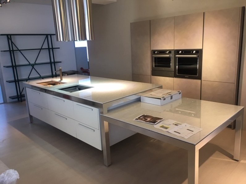 Cucina Dada Banco OFFERTA OUTLET