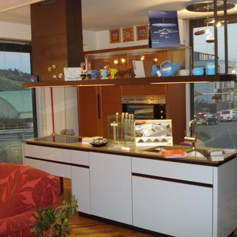 Cucine A Scomparsa Dada. Vvd Cucina Lineare With Cucine A ...