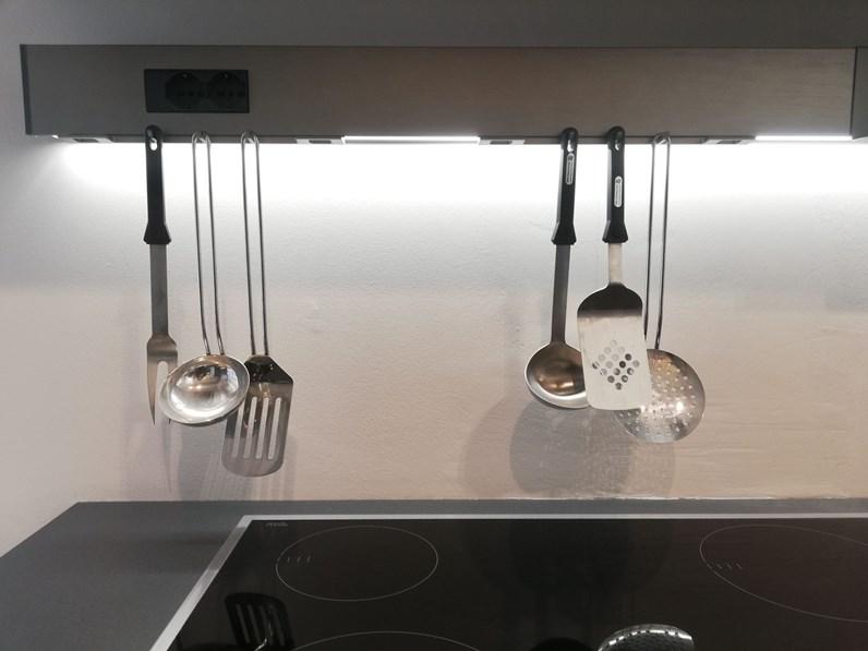 Cucina Dada In Dada Prezzo Outlet