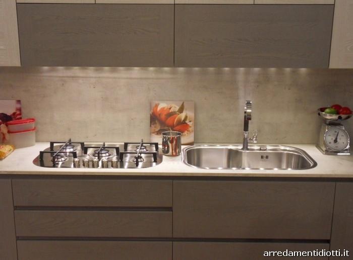 Cucina Dada In Prezzo Affare Cucine A Prezzi Scontati