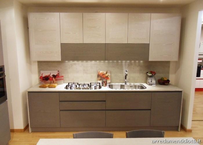Emejing Cucina Dada Prezzi Contemporary Home Interior Ideas
