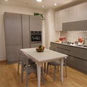 Cucina A Scomparsa Prezzi. Fabulous Stunning Cucina Completa Ikea ...