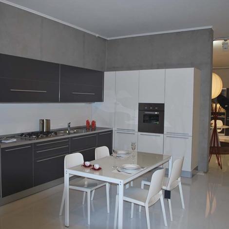 Cucina dada scontata cucine a prezzi scontati - Dada cucine prezzi ...