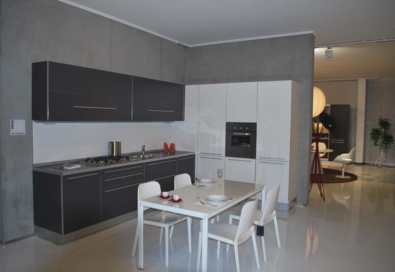 Cucina dada prezzi il meglio del design d interni e delle idee d