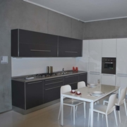 Awesome Cucine Dada In Offerta Images - Milbank.us - milbank.us