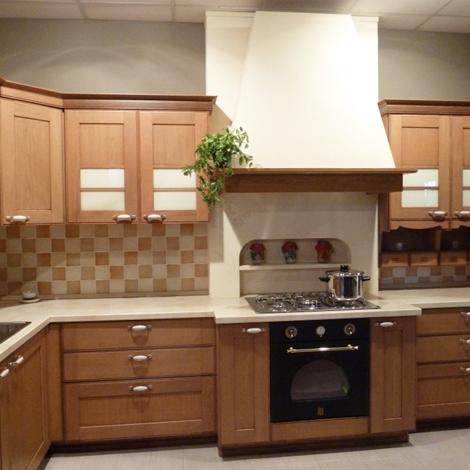 Cucina arrital mod dalyla scontata cucine a prezzi scontati - Zoccolo cucina 12 cm ...
