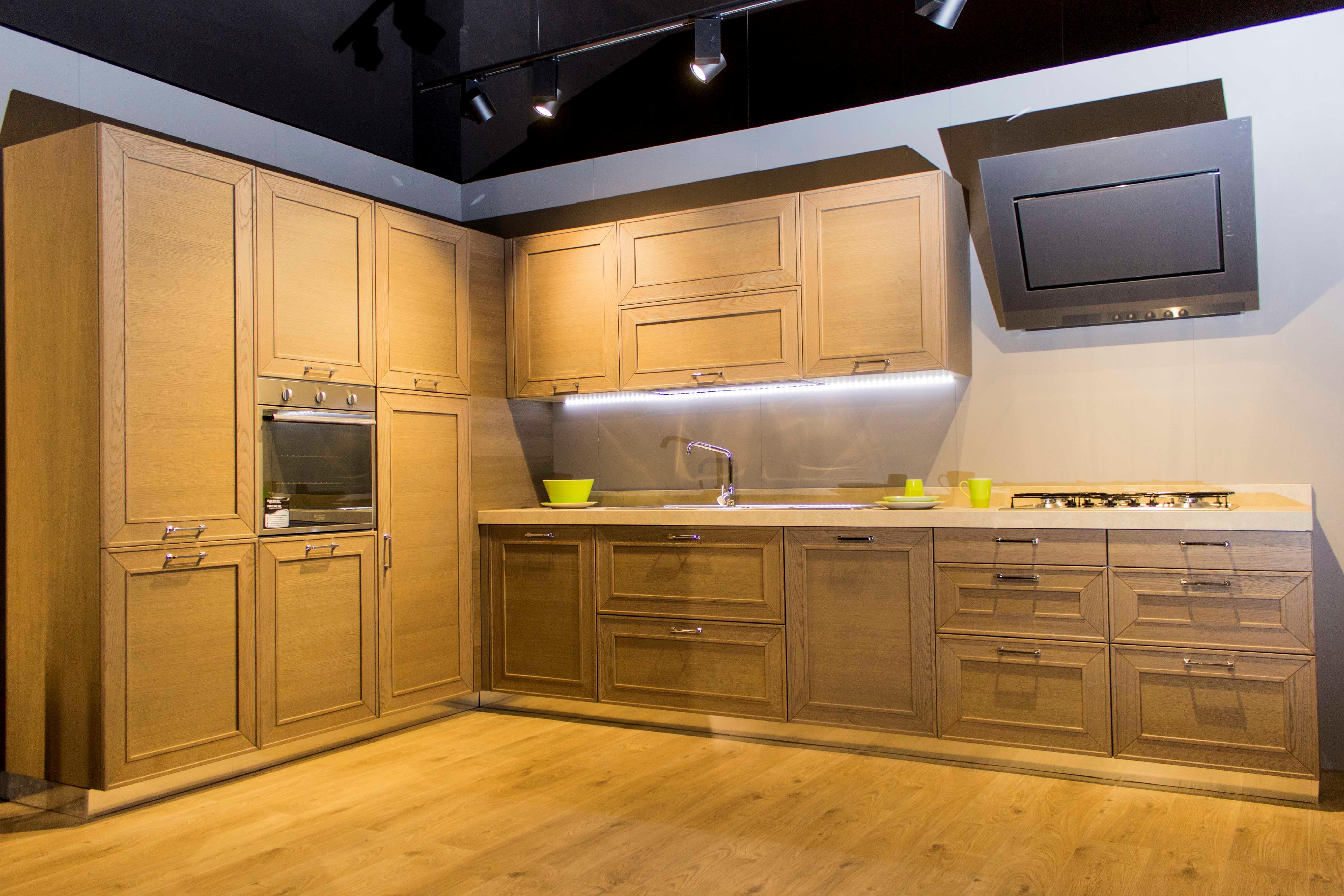 Cucina Anni 20 - Idee Per La Casa - Syafir.com