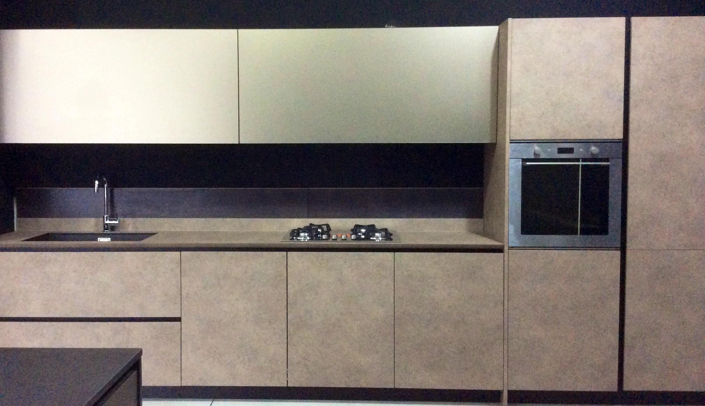 Cucina Del Tongo - Design Per La Casa - Aradz.com