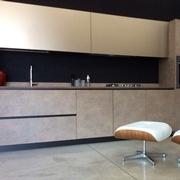 Emejing Cucina Del Tongo Creta Gallery - Home Ideas - tyger.us