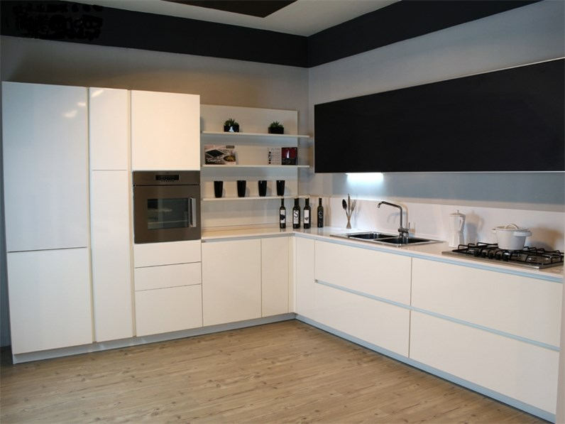 https://www.outletarredamento.it/img/cucine/cucina-del-tongo-creta-offerta-outlet_N1_391997.jpg