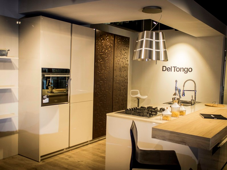 Cucina Del Tongo - Decorating Interior Design - govinda.us