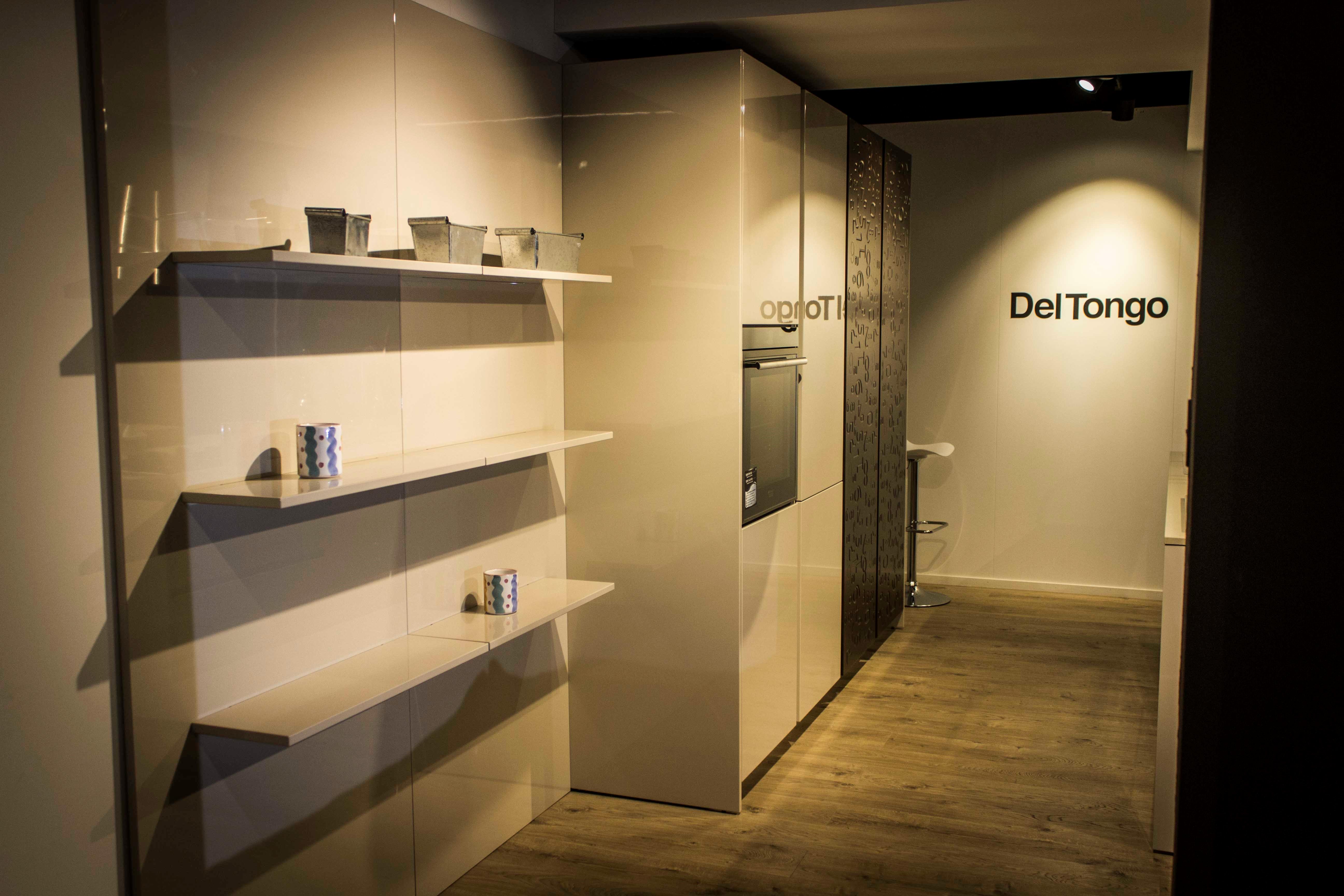 Cucina Creta Del Tongo ~ Il Meglio Del Design D\'interni e Delle Idee ...