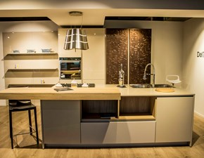 Cucine Dada Opinioni - Idee di Design Per La Casa - excelintel.us