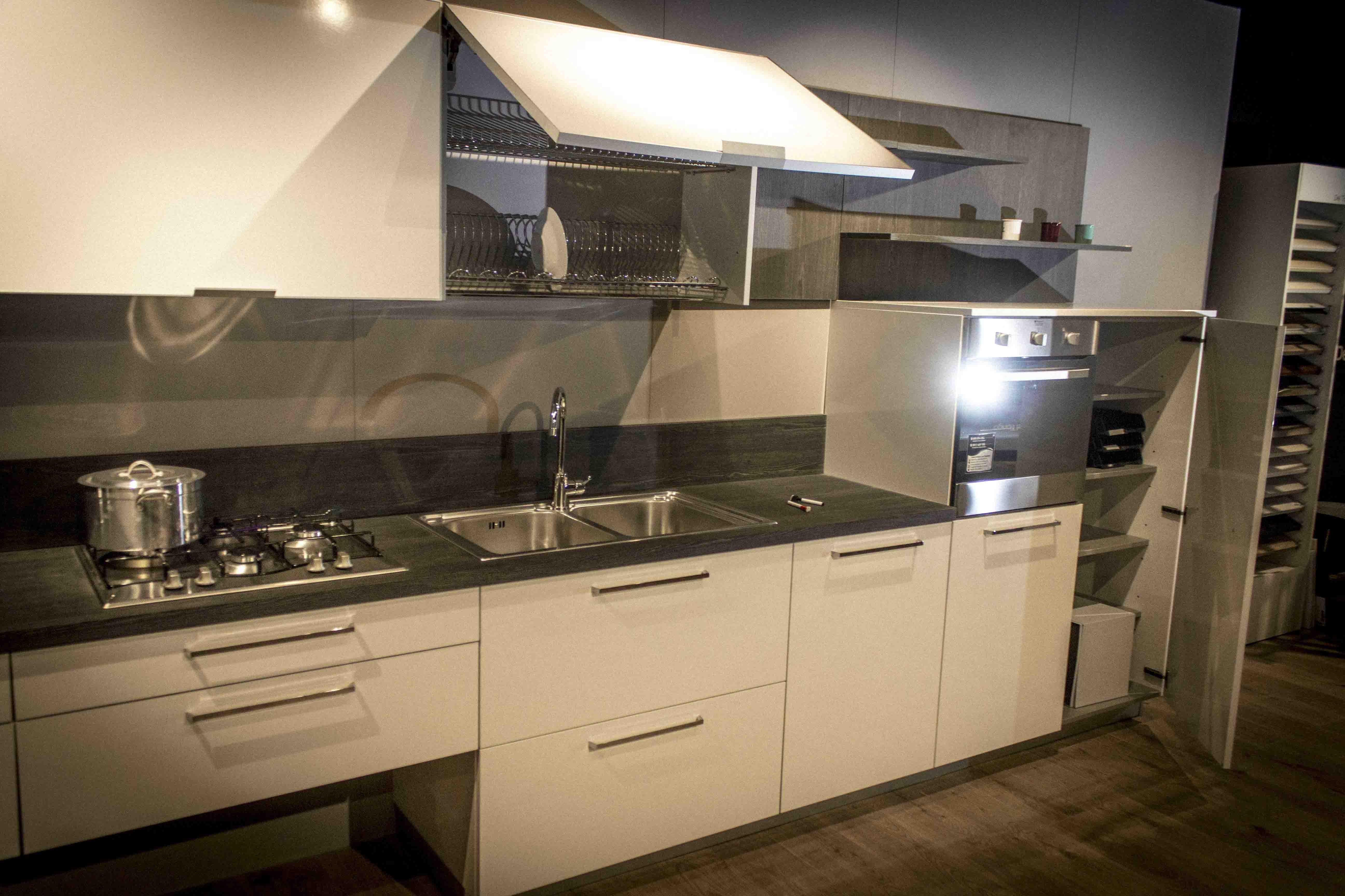 Awesome Cucine Del Tongo Forum Ideas - ubiquitousforeigner.us ...