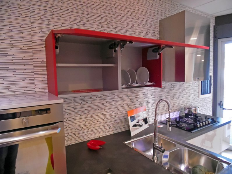 Cucine Milano Offerte. Perfect Affordable Cucine With Offerte Mobili ...