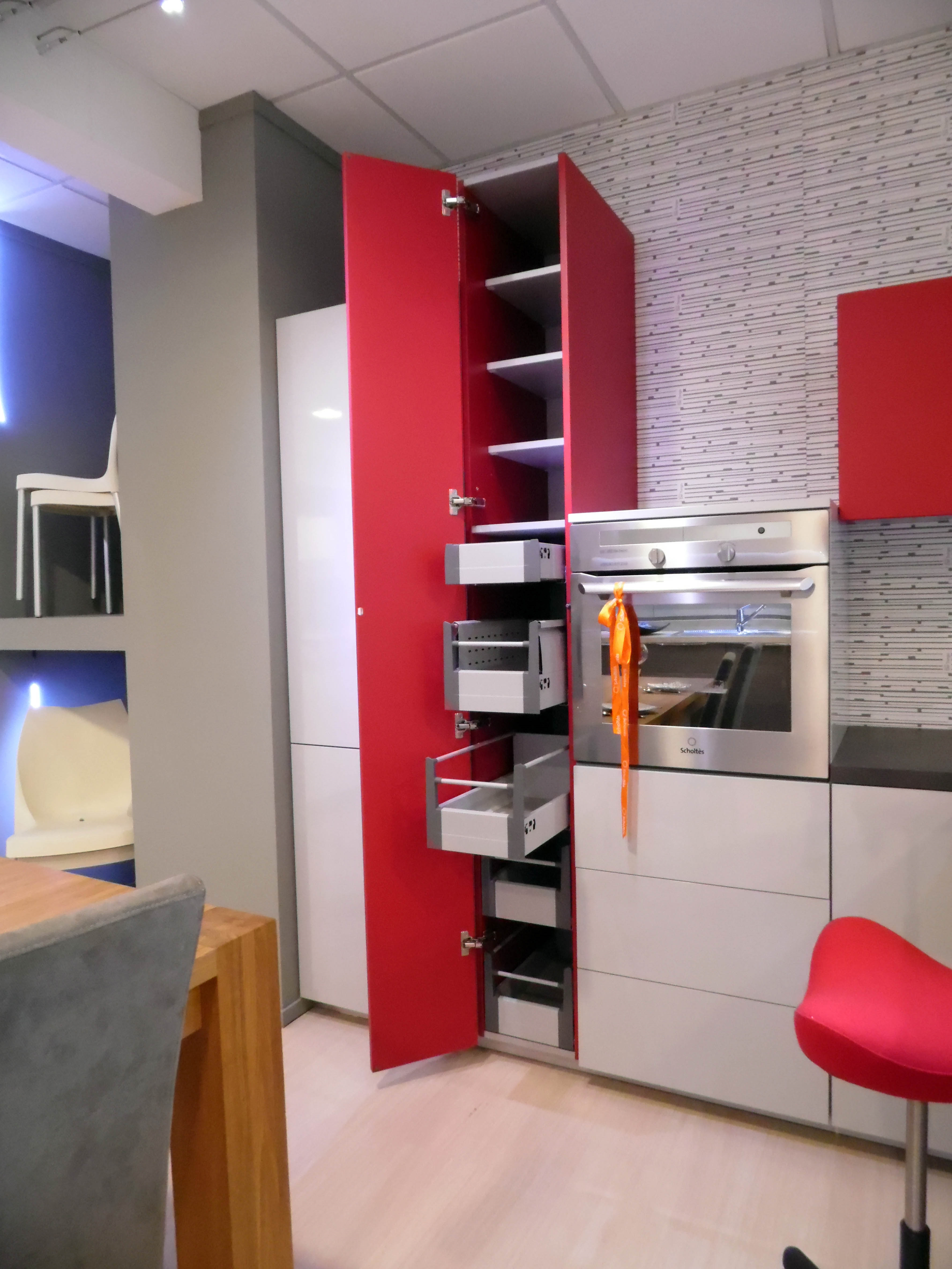 Best Cucine Del Tongo Opinioni Pictures - Ideas & Design 2017 ...