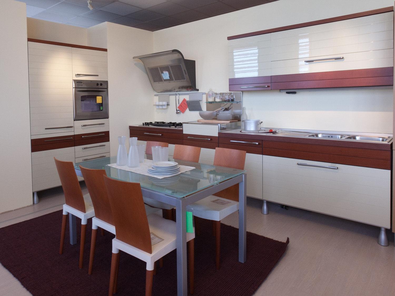 Cucine Del Tongo Torino #2497   msyte.com Idee e foto di ...