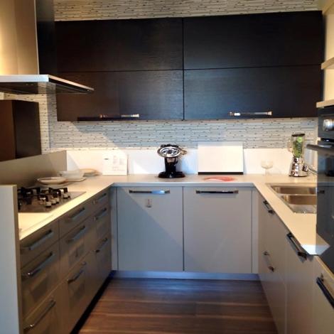 Listino Prezzi Cucine Del Tongo ~ idee di design per la casa