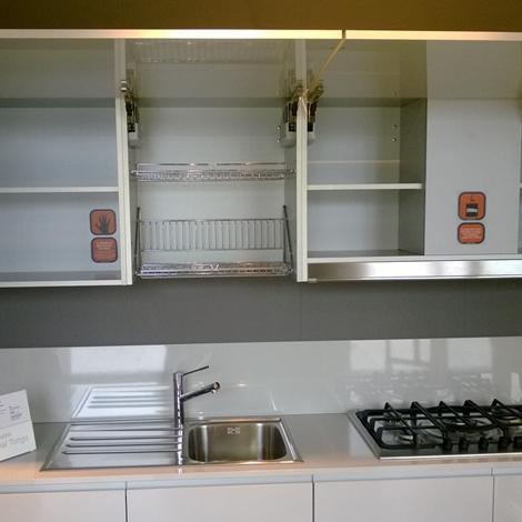 Cucina del tongo scontata 13636 cucine a prezzi scontati - Del tongo cucina ...