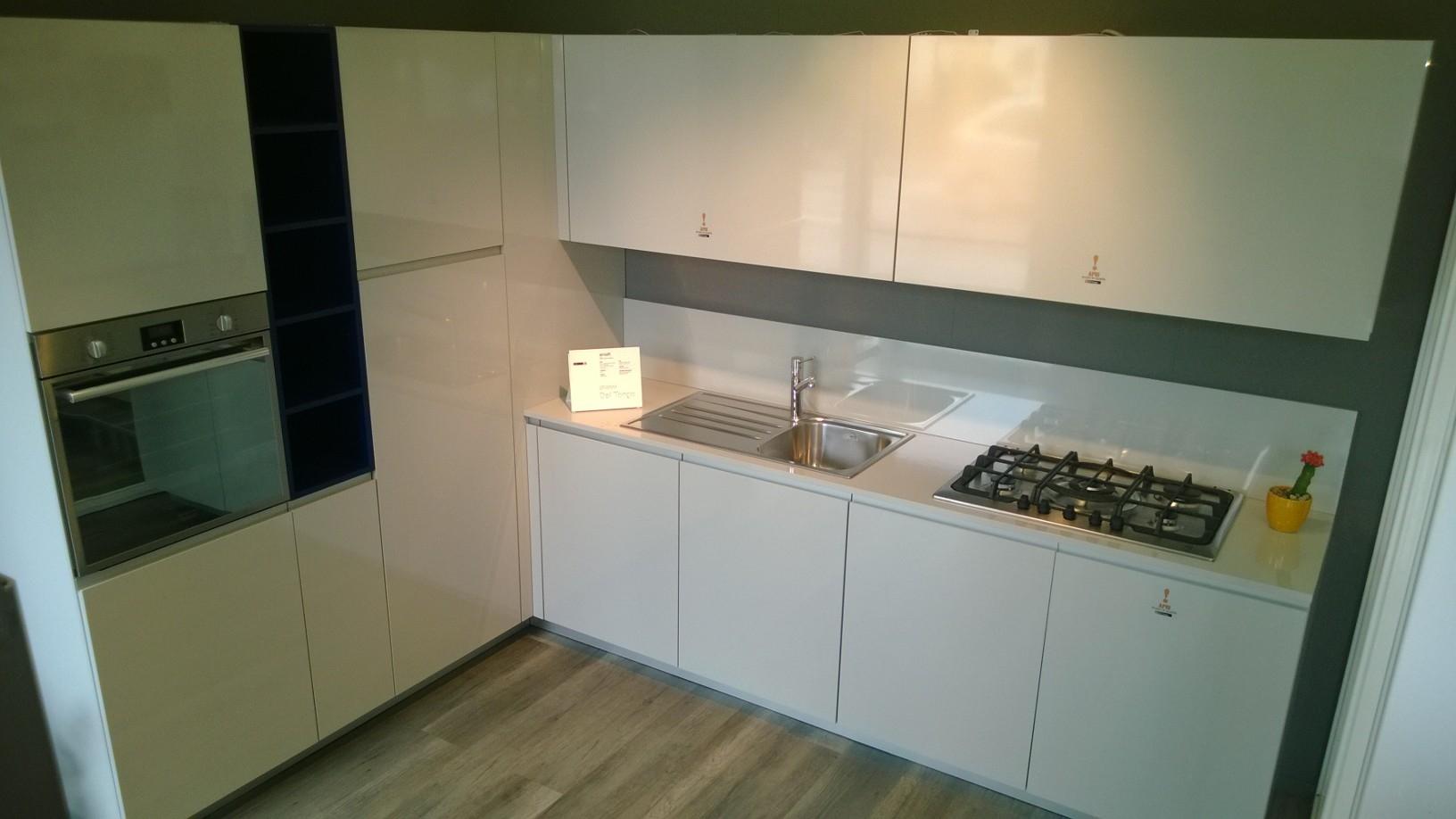 Cucine Del Tongo ~ La Migliore Scelta Di Casa e Interior Design