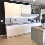 Cucina Design Stosa Cucine Infinity scontato del -40 %