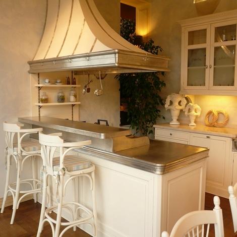 Cucina dhialma marchi group scontata al 40 cucine a - Marchi group cucine prezzi ...