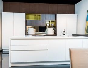 Prezzi cucine in offerta outlet cucine fino 70 di sconto - Cucina kali prezzi ...