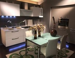Cucina di Arrital cucine Mixer  OFFERTA OUTLET