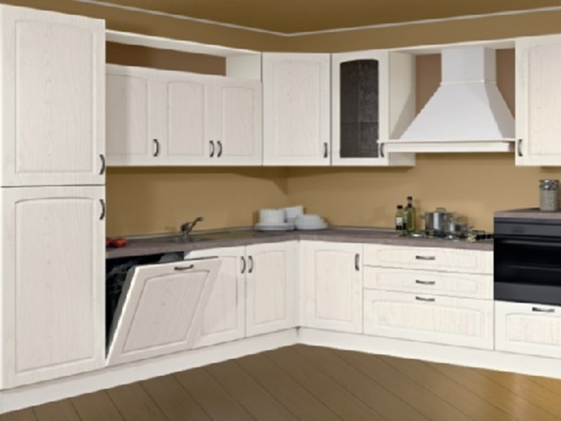 cucine creo outlet