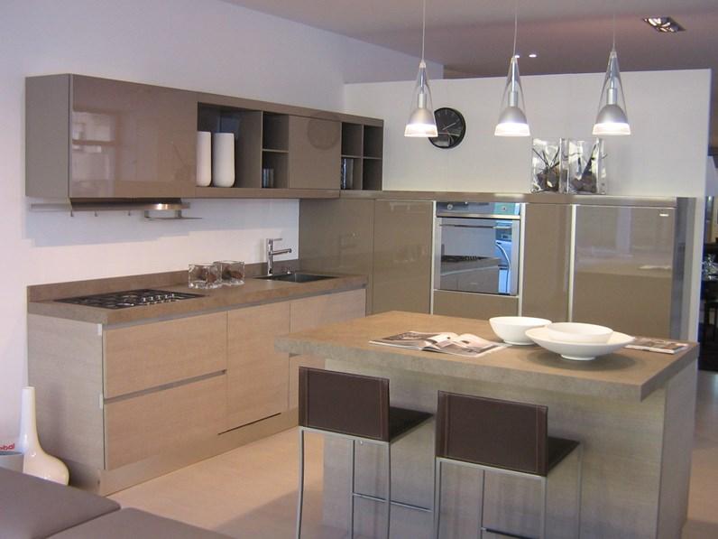 Cucine Febal Outlet ~ La Migliore Scelta di Casa e Interior Design