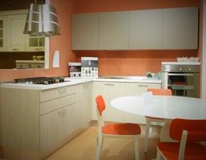 Cucina Di Iorio Cucine Gliss Cedro White