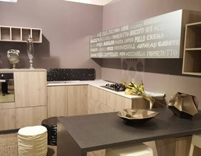 Cucina Di iorio cucine Pura OFFERTA OUTLET