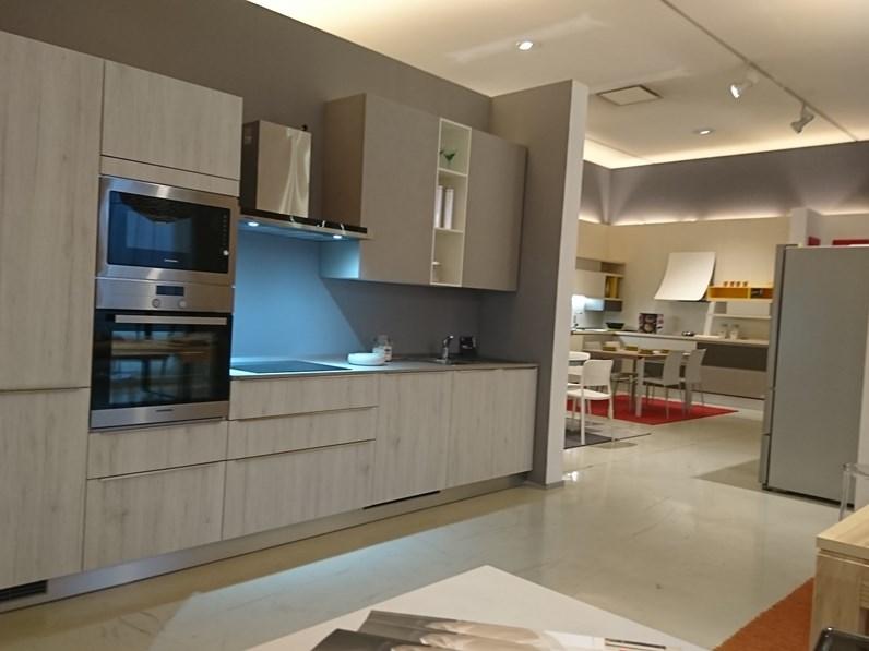 Cucina di scavolini mood prezzo outlet - Prezzo cucine scavolini ...