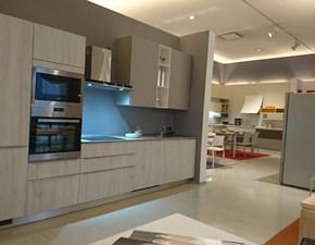 Cucine prezzi in outlet sconti online 60 70 - Cucina scavolini prezzo ...