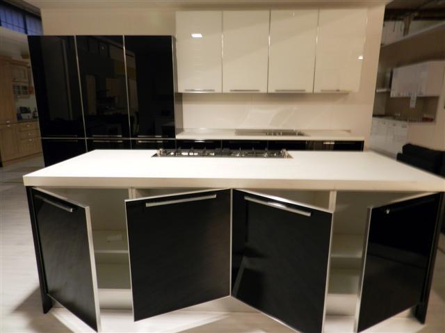 Cucina diamante veneta cucine cucine a prezzi scontati - Cucine in vetro ...