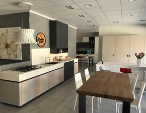 CUCINA Dibiesse Area 22 PREZZO OUTLET