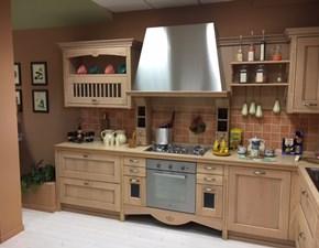Prezzi cucine ad angolo - Dibiesse cucine prezzi ...